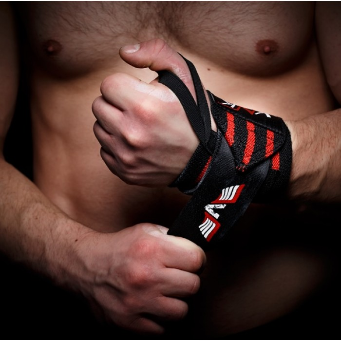 Fitness and boxing accessories