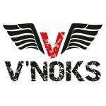 V`Noks