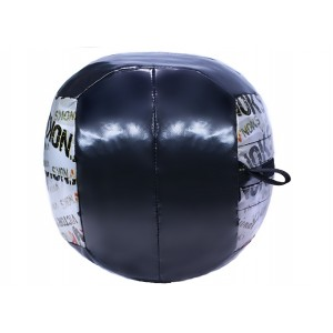 V`Noks Training Medicine Ball 9 kg
