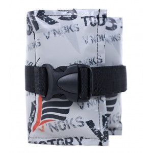 V`Noks Ankle Weights New