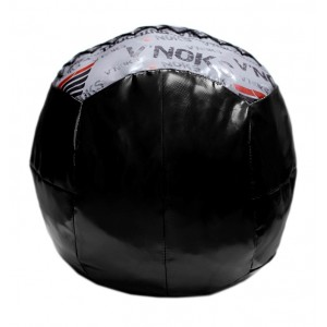 V`Noks Training Medicine Ball 6 kg