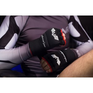 V`Noks VPGEL Inner Gloves size L/XL