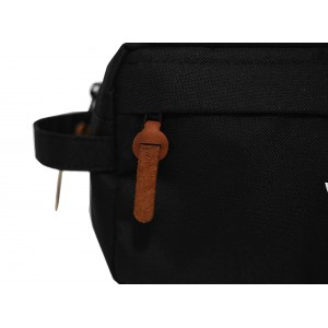 Toiletry Bag VNK