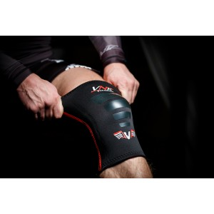 VNK Neoprene Tec Knee Support size S/M