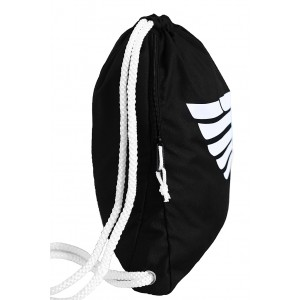 Backpack VNK Black