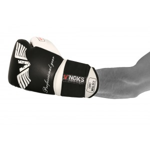 V`Noks Additional wrist support EXO (2 pcs)