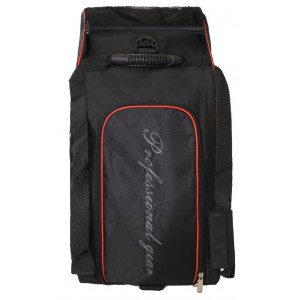 V`Noks PRO Backpack