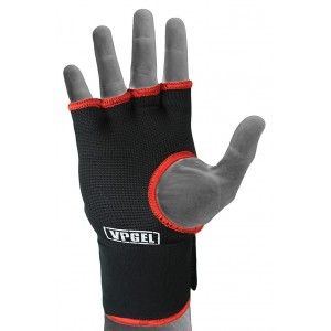 V`Noks VPGEL Inner Gloves size L/XL