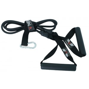 V`Noks Fitness Power Tube Type Medium