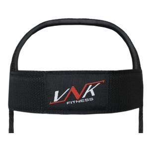 VNK Head Harness