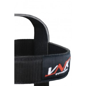 VNK Head Harness