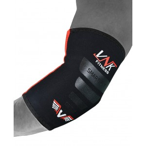 VNK Neoprene Tec Elbow Support size L/XL