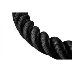 VNK Triceps Rope Whith Dual Grip