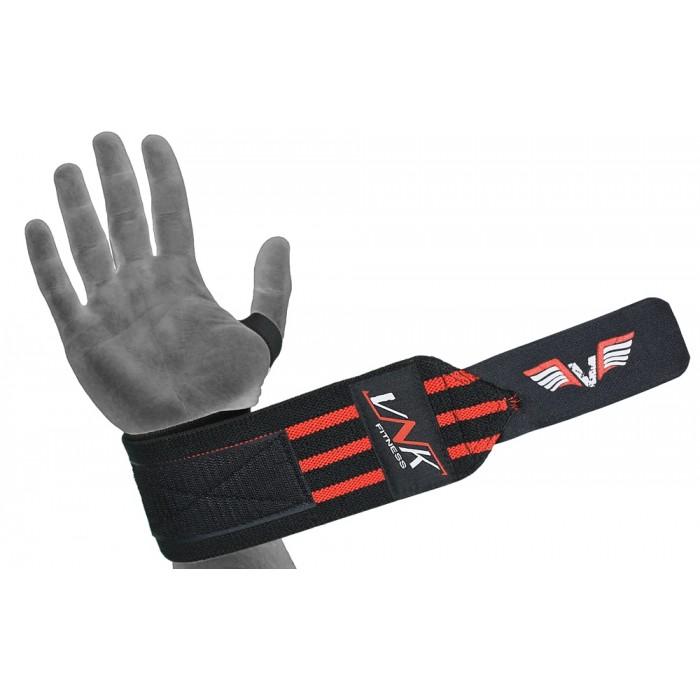 VNK Wrist Wrap Bandages