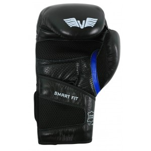 V`Noks Futuro Tec Boxing Gloves 12 oz