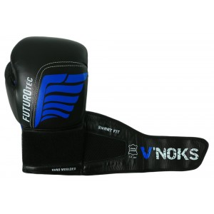 V`Noks Futuro Boxing Gloves 16 oz