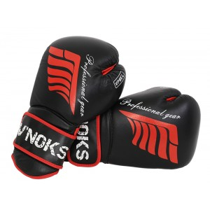 V`Noks Inizio Boxing Gloves 10 oz