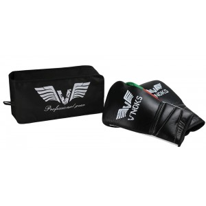 V`Noks Mex Pro Boxing Gloves 8 oz