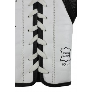 V`Noks Mex Pro Boxing Gloves 16 oz