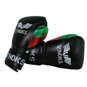 V`Noks Mex Pro Training Boxing Gloves 8 oz