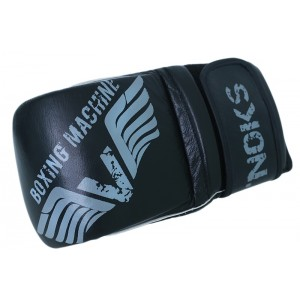 V`Noks Boxing Machine Bag Punching Mitts S/M