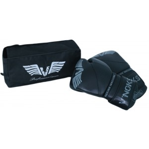 V`Noks Boxing Machine Boxing Gloves 16 oz
