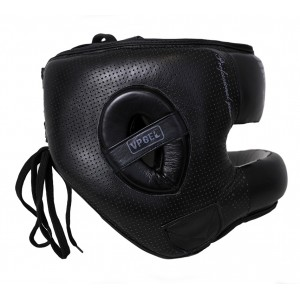V`Noks Boxing Machine PRO Head Guard
