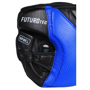 V`Noks Futuro Tec Head Guard size M