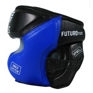 V`Noks Futuro Tec Head Guard size XL