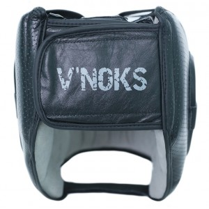 V`Noks Boxing Machine Head Guard size XL