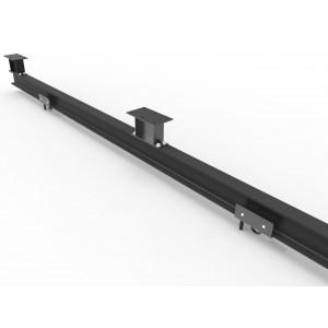 V`Noks Rail system