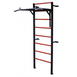 V`Noks Pull up bar & Paralels Bars