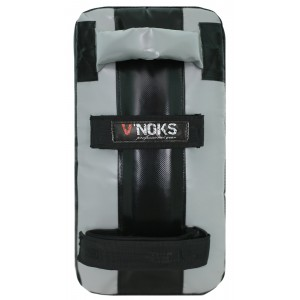 V`Noks Thai Pads (1 pc.)
