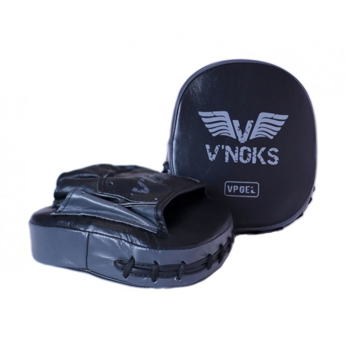 V`Noks Boxing Machine Smart Punch Mitts