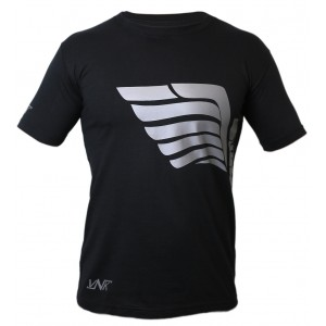VNK T-shirt Black size M