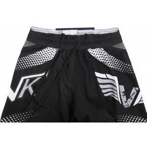 VNK Scath Shorts Black size S