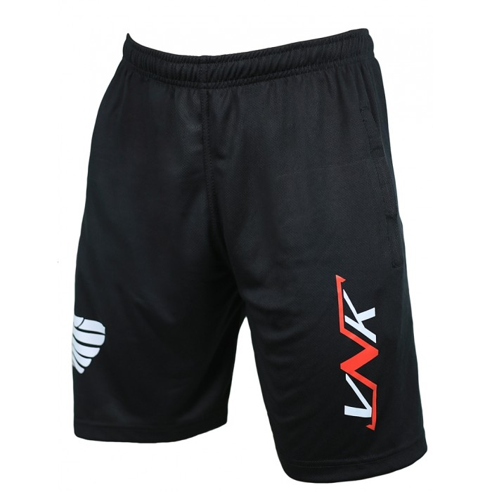 VNK Training Shorts size 2XL