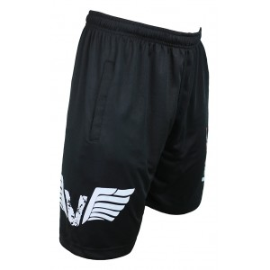 VNK Training Shorts size M