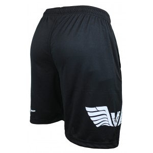 VNK Training Shorts size L