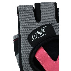 VNK Ledies PRO Gym Gloves size S