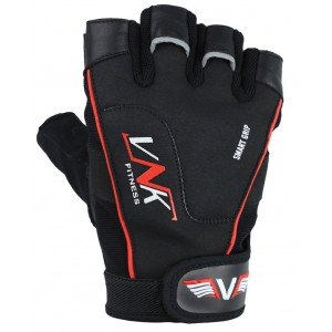 VNK PRO Gym Gloves size XL