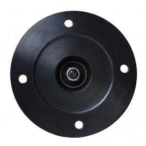 V`Noks Pro Steel Bearing Swivel