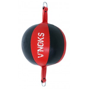 V`Noks POTENTE Smart Speed Double End Ball