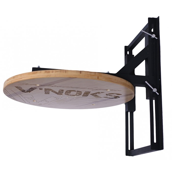 V`Noks Pro Speed Ball Platform
