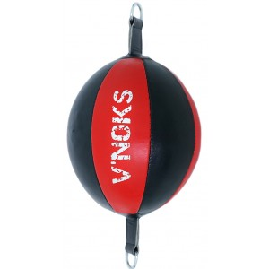 V`Noks POTENTE Speed Double End Ball