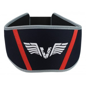 VNK Neoprene Weightlifting Belt size L
