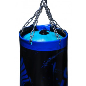 V`Noks Hydro Tec 1.5 m, 70-75 kg water-fill punch bag
