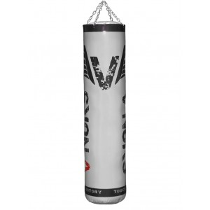 V`Noks Gel 1.2 m, 40-50 kg Punch Bag