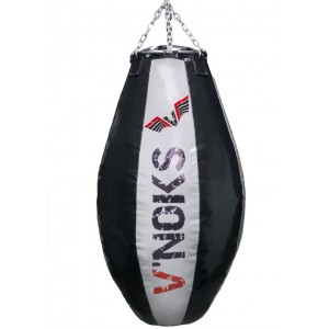 V`Noks Wrecking Ball Punch Bag