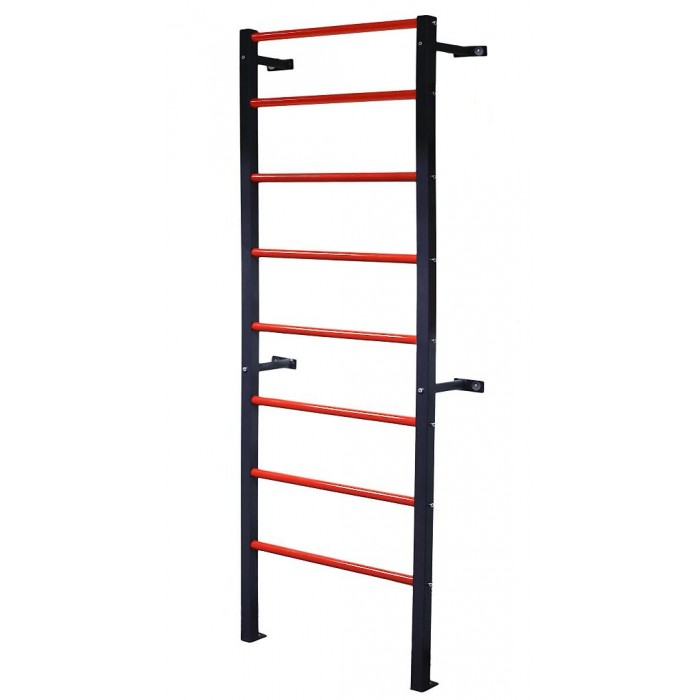 V`Noks Gimnastic Ladder